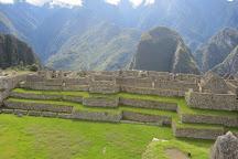 Perou Tours, Cusco, Peru