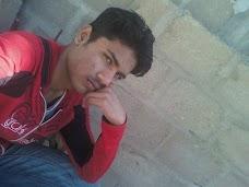 Khokhrapar No.2 karachi