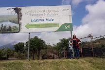 Laguna de Hule, Alajuela, Costa Rica
