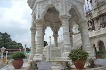 Dayal Bagh, Agra, India