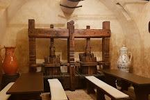 Malokarpatske muzeum v Pezinku, Pezinok, Slovakia