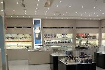 Al-Bairaq Mall, Kuwait City, Kuwait