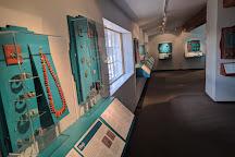 Museum of Northern Arizona, Flagstaff, United States