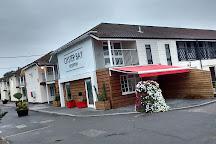 Butlins Bognor Regis, Bognor Regis, United Kingdom