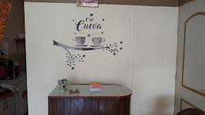 Cafe Cueva Nuevo 3