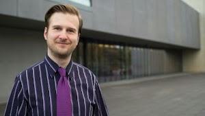 Datenrettung & Computerservice Axel Teichmann