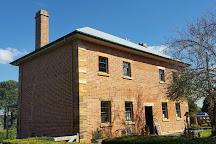 Harper's Mansion, Berrima, Australia