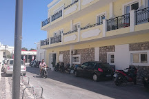 Akrotiri, Akrotiri, Greece