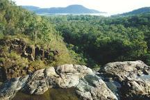 Hinchinbrook Island National Park, Hinchinbrook Island, Australia