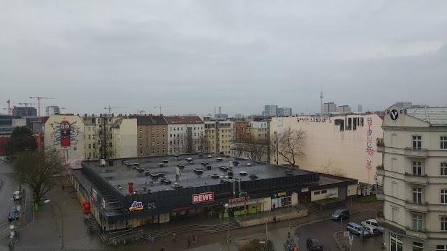 Ambulantes Centrum Berlin