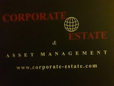 Corporate Estate & Asset Management karachi