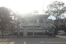 S.J. International, Bangkok, Thailand