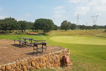 Kambaku Komatipoort Golf Club, Komatipoort, South Africa