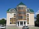Отделения ПФР по Республике Адыгея на фото Майкопа