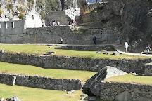 Centro Historico De Cusco, Cusco, Peru