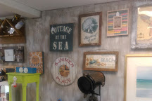 Crossroads Antique Mall, Hershey, United States