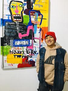 Cecilia González Contemporary Art Gallery 9