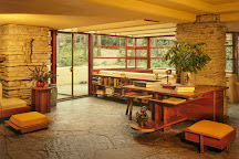 Fallingwater, Mill Run, United States