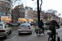 Trippenhuis, Amsterdam, The Netherlands