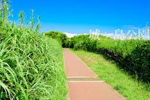 Jogashima Park, Miura, Japan