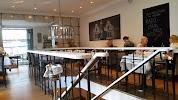 Restaurant Ribe на фото Таллина