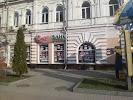 Сбербанк России на фото Сум