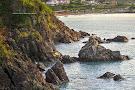 Friar's Bay