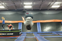 Sky Zone, Fort Myers, United States