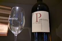 Provenance Vineyards, Rutherford, United States