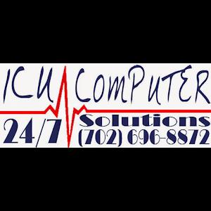 ICU computer Solutions