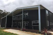 Jarvis Estate, Margaret River, Australia