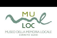 MuMeLoc - Museo della Memoria Locale, Cerreto Guidi, Italy