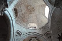 Basilica del Santo Sepolcro, Barletta, Italy