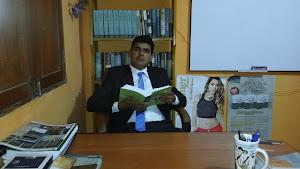 Estudio Juridico Lex & Juristas 2