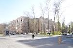 Апартаменты Моголя Премиум / Mogol Apartments Premium