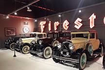 Museu do Automovel de Canela, Canela, Brazil