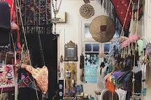 Nomad Gallery - Zamalek Main Branch, Cairo, Egypt