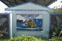 Depo Pemasaran Ikan, Sidoarjo, Indonesia