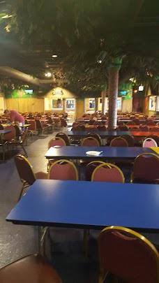 Purple Monkey Playroom LLC chicago USA