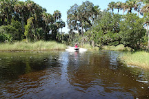 St. Johns River, Florida, United States