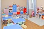 Ковчег мебельная фабрика на фото Орска