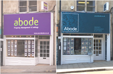 Abode Property Management & Lettings