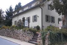 Moravian Museum of Bethlehem, Bethlehem, United States
