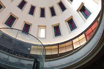 Rotunda Museum, Scarborough, United Kingdom