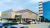 Столица, Комсомольская улица, дом 288 на фото Южно-Сахалинска