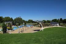 Rotary Playgarden, San Jose, United States
