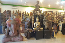 About Cambodia Travel & Tours, Siem Reap, Cambodia