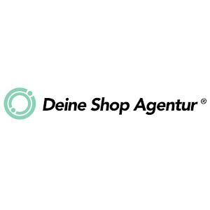 Deine-Shop-Agentur.de