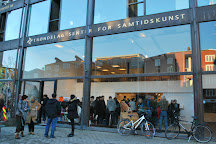 Trondelag Senter for Samtidskunst, Trondheim, Norway