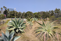 Tongva Park, Santa Monica, United States